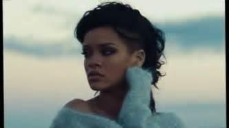Rihanna Chandelier Rihanna Ft Sia Diamonds On Chandelier Best Mashup 2015
