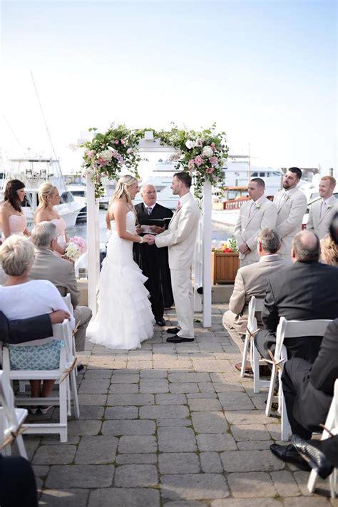 Wedding Venues Newport Ri by The Bohlin Weddings Get Prices For Wedding Venues In