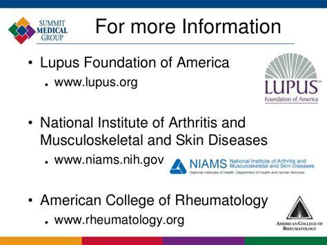 Extemporaneous Speech Sle lupus informative speech 28 images cois 20025