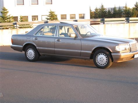 manual repair autos 1988 mercedes benz s class parental controls service manual 1988 mercedes benz s class how to release spare tyre 1988 mercedes benz s