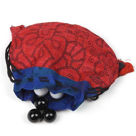 Eco Bags Handmade Fairtrade Sari Bag by Recycled Sari Drawstring Pouch Bag Handmade Fair Trade