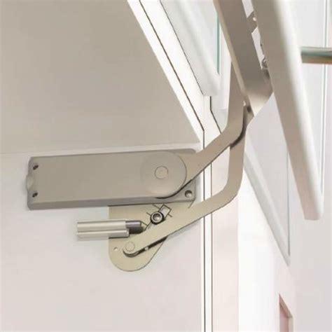 Vertical Cabinet Door Hinges Sugatsune Vertical Swing Lift Up Mechanism Slun 4 Cabinetparts