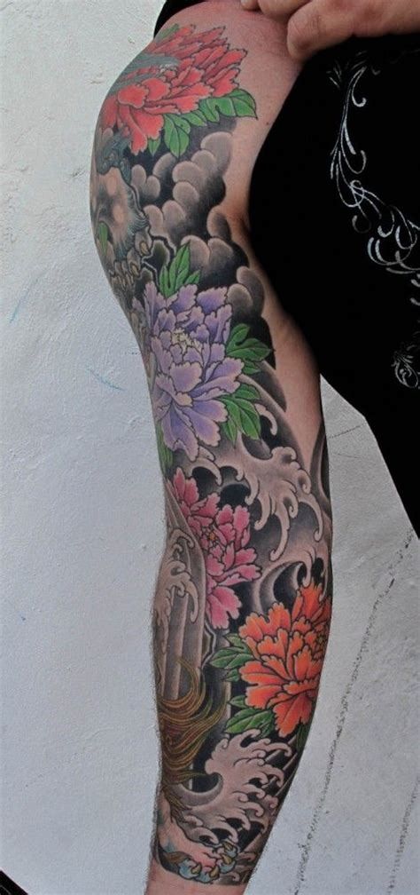 tattoo design bedding best 25 japanese sleeve tattoos ideas on
