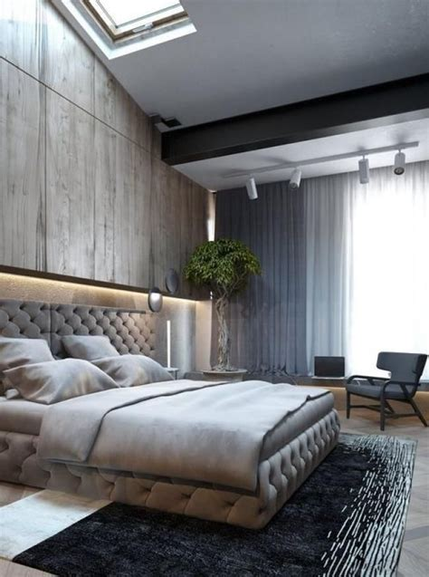 masculine bedroom pinterest cool masculine bedroom for mens black and gray colors