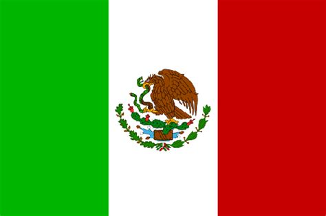 imagenes de las banderas historicas de mexico bandera de m 233 xico m 233 xico bandera
