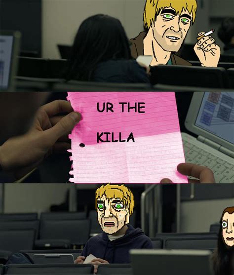 Hotline Miami Meme - killer hotline miami know your meme