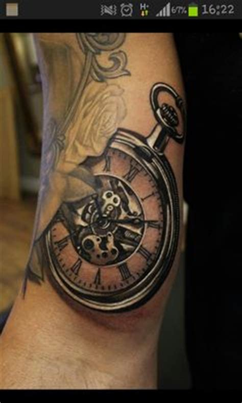 watch over me tattoo designs 1000 ideas about pocket tattoos on
