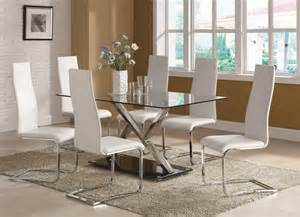 furniture dining table luxury white dining