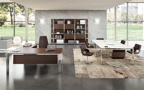 modern office desks finest office furniture vibrant furniture design for office oak corner