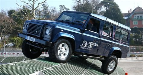 land rover defender 2020 2020 land rover defender electric 2018 2019 suvs rankings