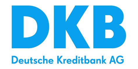bic dkb bank adresse dkb bank comdirect hotline