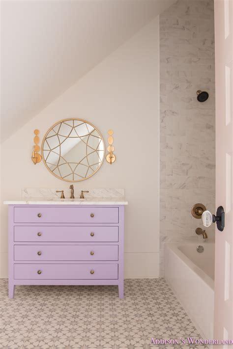 white chicks bathroom alabaster walls girls bathroom white porcelain marble