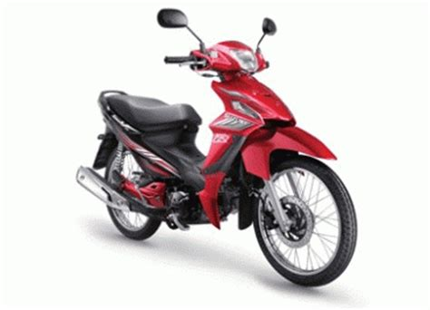 Suzuki Smash 115 Rear Set Suzuki Smash V 115 Price 1430 Motorloy