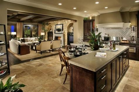 open kitchen into living room concepts new house open open concept kitchen living room design ideas open