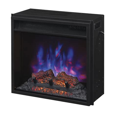 18 Fireplace Insert by Violet Jpg
