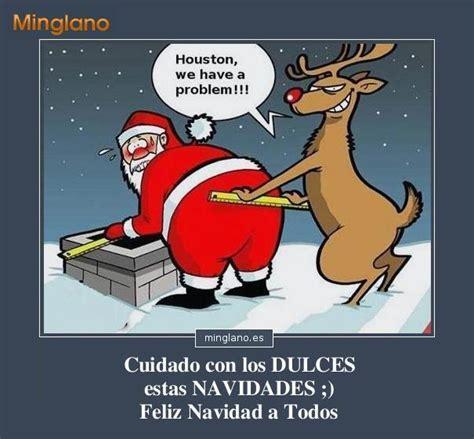 imagenes chistosas de navidad imagenes graciosas para facebook imagenes graciosas