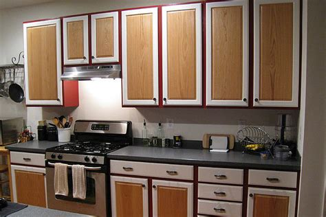painted cabinets phase 2 complete kitchen designs attachment painted kitchen cabinets 10 1754 diabelcissokho
