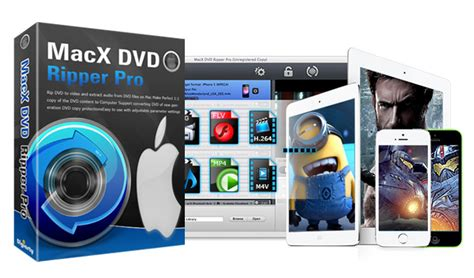 Macx Dvd Ripper Pro Giveaway - macx dvd ripper pro review giveaway jaypeeonline