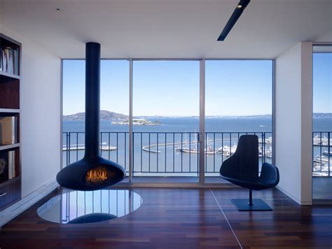 luxury penthouse apartment in san francisco idesignarch luxury penthouse apartment in san francisco idesignarch
