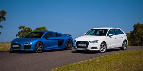 R8 Audi Cost by Audi R8 Price