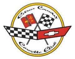 corvette clubs