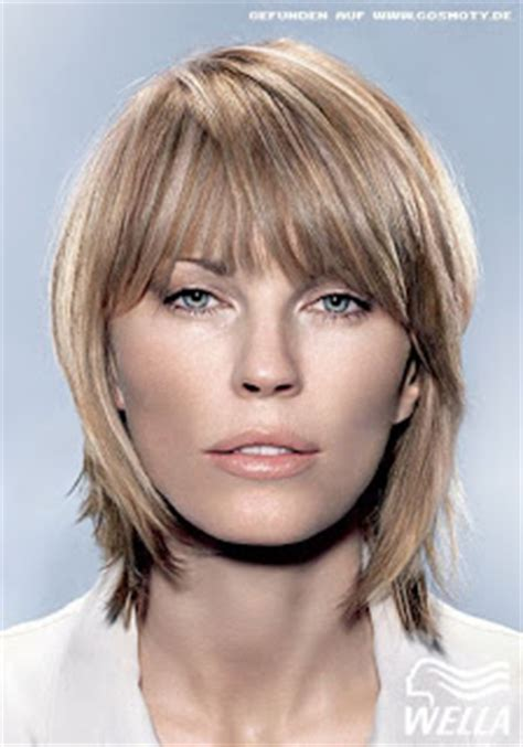 modern shag haircuts styles | hairstyle trends