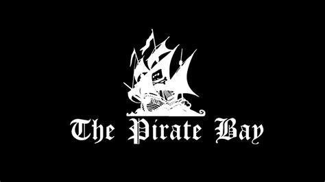 Pirate Bay by The Pirate Bay Now Lets You Torrents From Your
