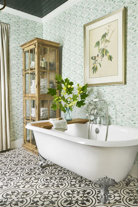 beautiful bathroom remodeling ideas  inspired room