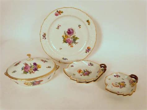 beautiful plates beautiful assorted royal copenhagen serving plates