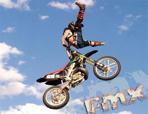 fmx freestyle motocross freestyle motocross extremeaddict ro