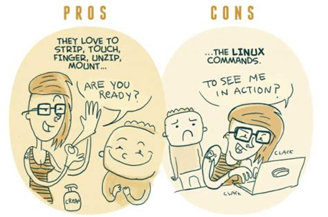 6 Pros And Cons Of Dating by List Of Pros And Cons To Date A Programmer