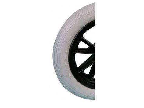 roue pour fauteuil roulant roue soft pour fauteuil roulant 200 mm contact guitel