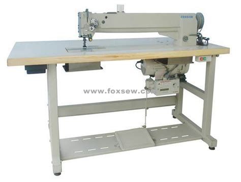 auto upholstery sewing machine heavy duty sewing machines for sofa furniture sofa