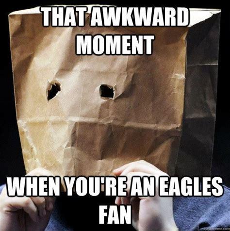 Funny Philadelphia Eagles Memes - dallas cowboys philadelphia eagles images google search