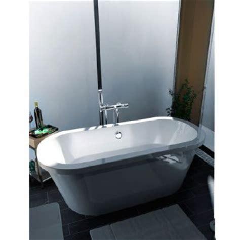 litri vasca da bagno vasca da centro stanza in corian