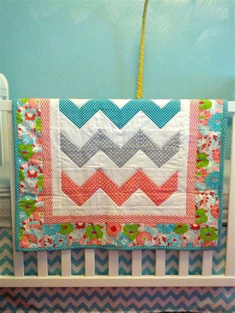 best baby quilt designs ideas photos interior design