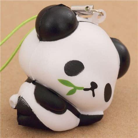 Squishy Panda 3 Tingkat Squishy ojipan panda squishy bamboo 183 kawaii panda squishies