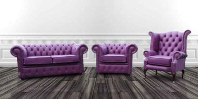 Funky Chesterfield Sofa by Designersofas4u Buy Leather Chesterfield Sofa Uk