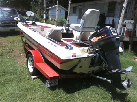 used bass boats for sale in texarkana tidecraft bass boat for sale
