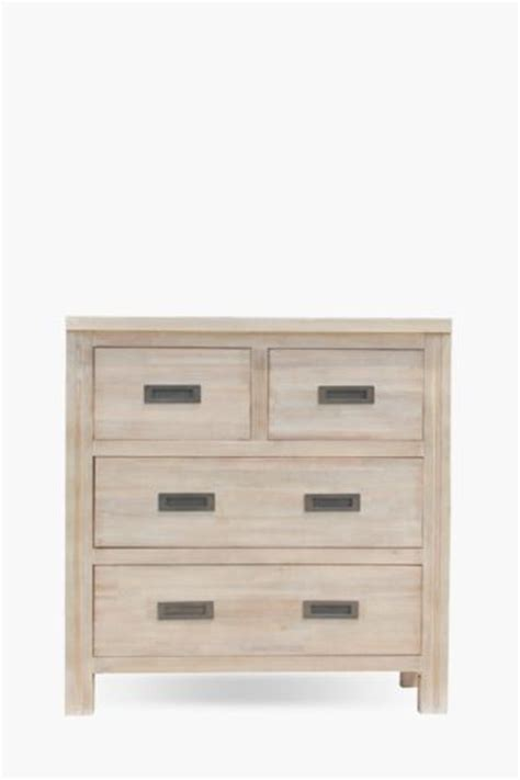 Table Top Decor Buy Bedroom Pedastals Amp Chest Of Drawers Online Mrp Home