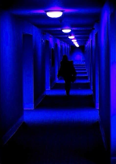 aesthetic grunge light neon dark bit https