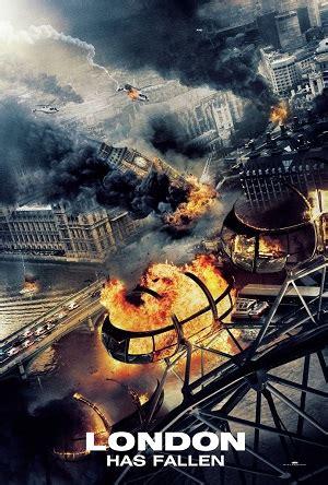 london has fallen film online london has fallen 2015 online subtitrat filme online
