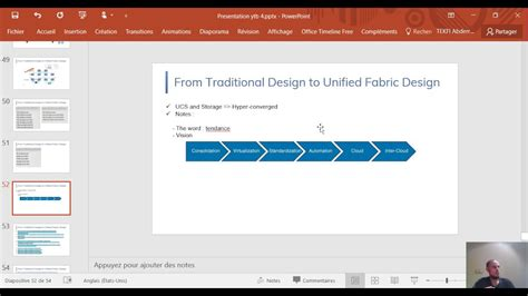 data center design youtube introduction to data center design from traditional