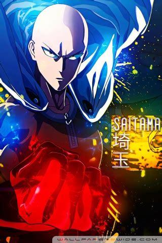 saitama  punch man  hd desktop wallpaper   ultra