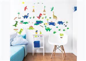 Wall Stickers Dinosaurs dinosaur wall stickers 45026 available now wall stickers item code