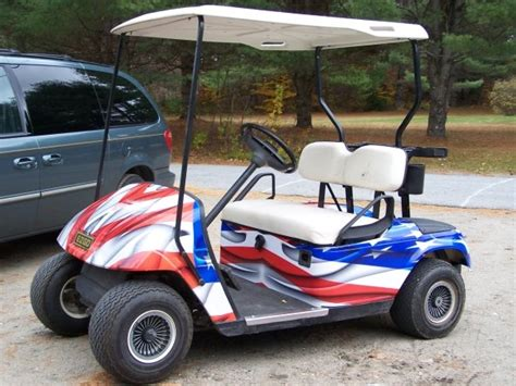 golf cart wrap template race car wraps photo gallery