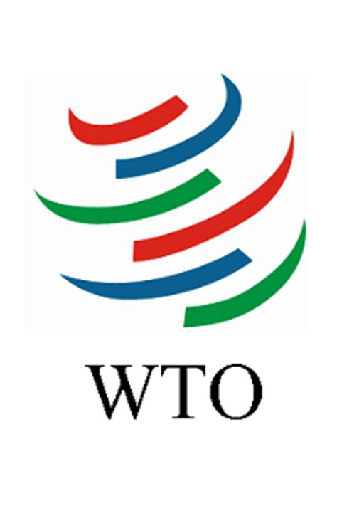 Wto Search Economics Studies Images Gallery