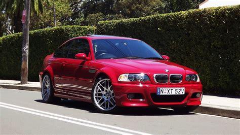 2005 bmw e46 2005 bmw m3 e46 smg coupe 29 888