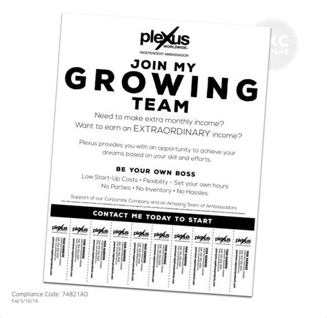 free templates for flyers with tear off tabs tear off flyers 11 free psd ai vector eps format