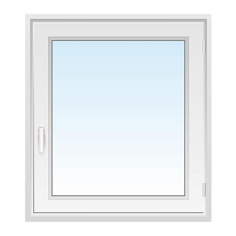 Fenster 90 X 100 fenster 90x100 cm kaufen 171 g 252 nstige preise